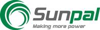 尚瑞新能源 Logo